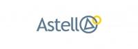 Astell