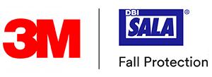 3M DBI SALA FALL PROTECTION